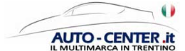 Auto-Center